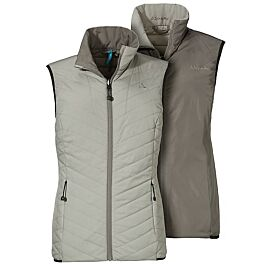 SYNTHETIQUE VENTLOFT VEST ALYESKA 2