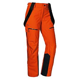 SURPANTALON 3L PANTS ANNAPOLIS