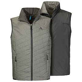 SYNTHETIQUE VENTLOFT VEST ADMONT
