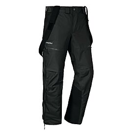SURPANTALON 3L PANTS VAL D'ISERE