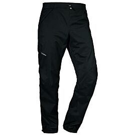 SURPANTALON EASY  M