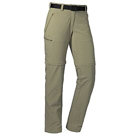 PANTALON JD CARTAGENA COURT W