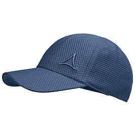 CASQUETTE CAP TUNIS II