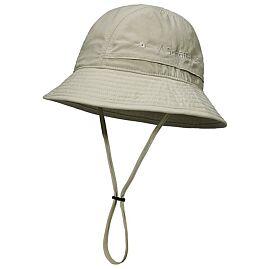 CHAPEAU VENT HAT III