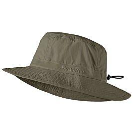CHAPEAU SUN HAT 4