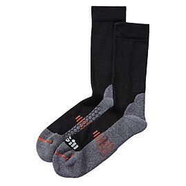 CHAUSSETTES MIDWEIGHT