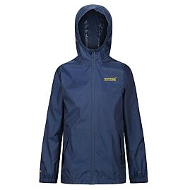 VESTE DE PLUIE PACK-IT JACKET III KIDS