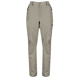 PANTALON HIGHTON M