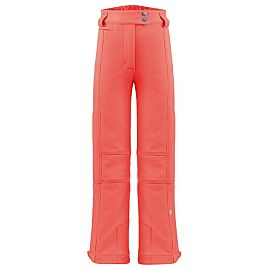 PANTALON DE SKI STRETCH GIRL 18