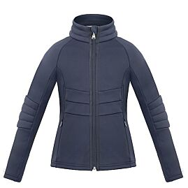 VESTE SOFTSHELL DREAM GIRL
