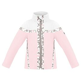 VESTE POLAIRE ANGELA GIRL 19