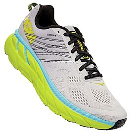 CHAUSSURE DE RUNNING CLIFTON 6