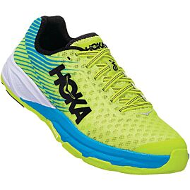 CHAUSSURES DE RUNNING CARBON ROCKET M