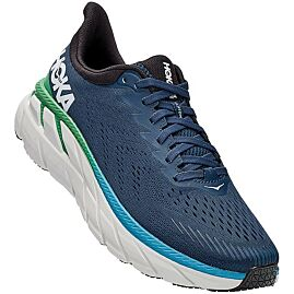 CHAUSSURES DE RUNNING CLIFTON 7