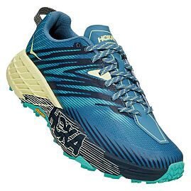 CHAUSSURES DE TRAIL SPEED GOAT 4 W