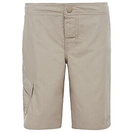 MARKHOR HIKE BOY SHORT
