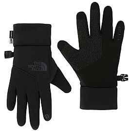 GANT DE VILLE YOUTH ETIP GLOVES
