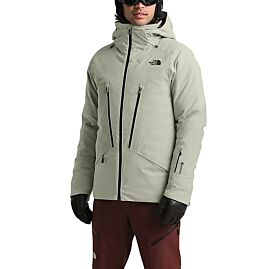 DOUDOUNE DE SKI DIAMETER DOWN  JACKET MEN'S