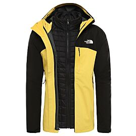 VESTE COMBINEE THERMOBALL TRICLIMATE M