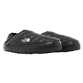 CHAUSSONS DE CHALET M'S THERMOBALL TRACTION MULE V