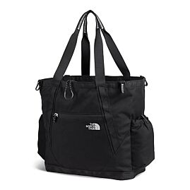 SAC A CORDE NORTH DOME ROPE BAG