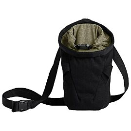 SAC A MAGNESIE NORTH DOME CHALK BAG