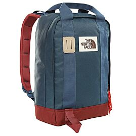 TOTE PACK 14 SAC A DOS