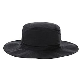 CHAPEAU HORIZON BREEZE BRIMMER