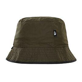 BOB SUN STACH HAT