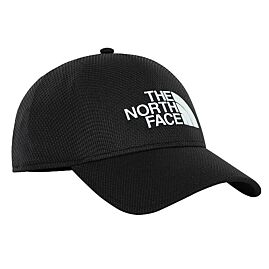 CASQUETTE TNF ONE TOUCH LITE
