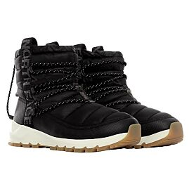 CHAUSSURE APRES SKI THERMOBALL LACE UP