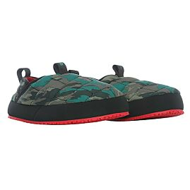 CHAUSSONS YOUTH THERMOBALL TRACTION MULE II