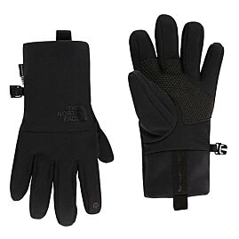 GANT DE VILLE YOUTH APEX+ ETIP GLOVE