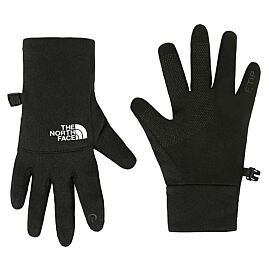 GANT DE VILLE YOUTH RECYCLED ETIP GLOVES