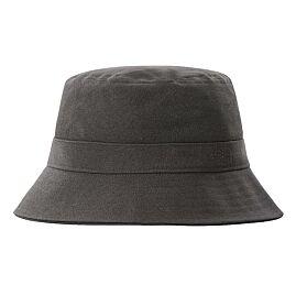 BOB MOUNTAIN BUCKET HAT