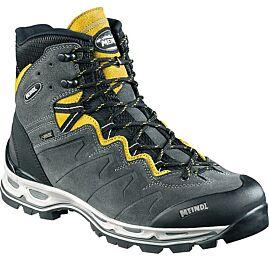Chaussures de Randonnée et Trekking pour Hommes aux