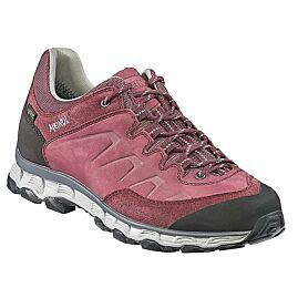CHAUSSURE MULTIACTIVITE FORMICA LADY GTX