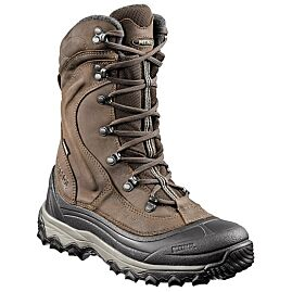 CANADIENNES GARMISCH LADY PRO GTX