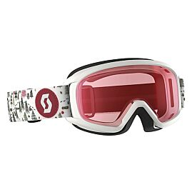 MASQUE DE SKI JR WITTY