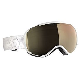 MASQUE DE SKI FAZE II LS CAT 1 A 3