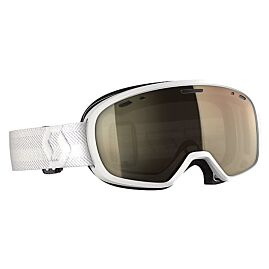 MASQUE DE SKI MUSE PRO LS CAT 1