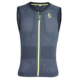 GILET DE PROTECTION ACTIFIT LIGHT VESTE