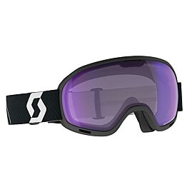 MASQUE DE SKI UNLIMITED II OTG LS CAT 2 A 4