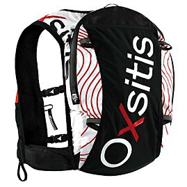 SAC A DOS PULSE 12 M