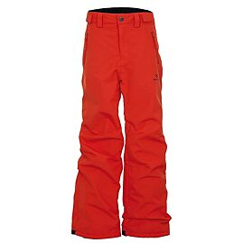 BASE JR II PANTALON