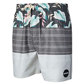 MAILLOT DE BAIN SHORT VOLLEY SURF TRIP