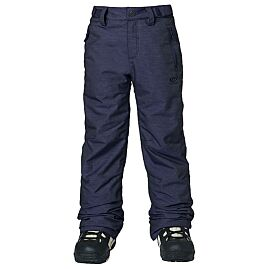 PANTALON DE SKI OLLY FANCY PANT