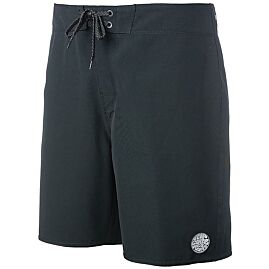 BOARDSHORT MIRAGE ORIGINAL SURFERS 19 HOMME