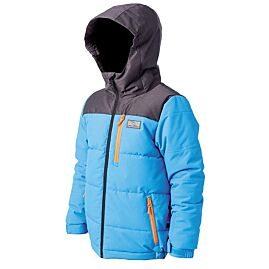 VESTE DE SKI IGLOO JKT BOY