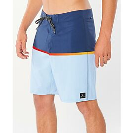 BOARDSHORT MIRAGE COMBINED HOMME